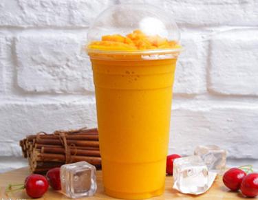 亚博官网入口芒果汁