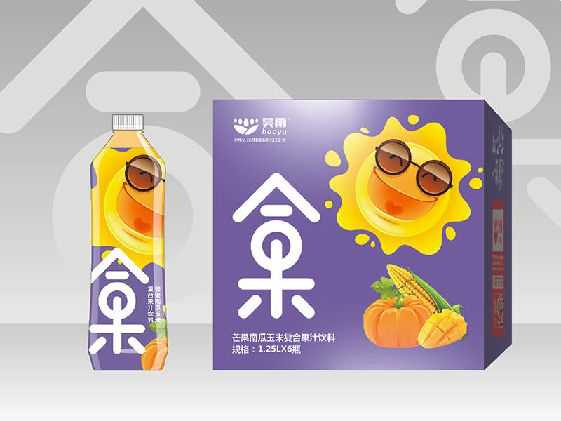 如何为芒果汁加盟找一个更好的店面